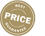 Best Price gueranteed seal iberotel