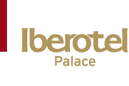 Iberotel Hotels & Resorts